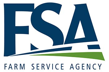 Oakley Altizer elected to  FSA Committee
