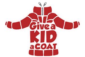 give-a-kid-a-coat