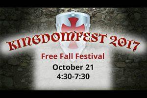 kingdomfest