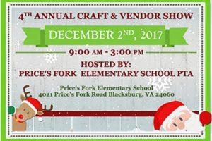 prices-fork-craft-fair