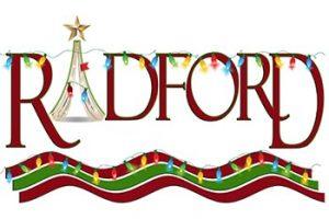 radford-holiday-parade