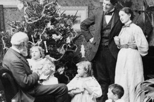 Victorian_Christmas2