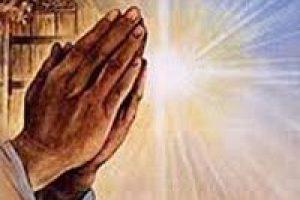 amem_praying_hands