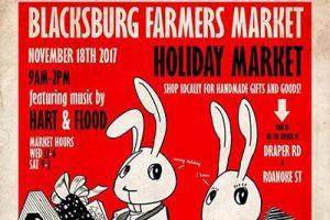 bburg-holiday-market2