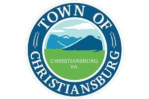 cburg-logo