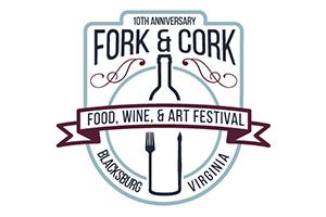fork-cork2018