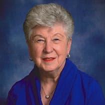 Moore, Margaret Waters