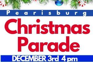 pearisburg-xmas-parade