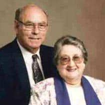 "Richardson, Lenora ""Dot"""