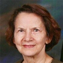 Siochi, Loiva Carvalho