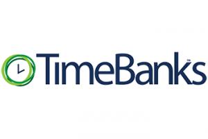 timebanks