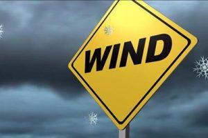 Windy_Flurries