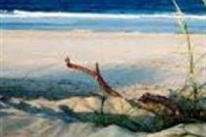amem_beach