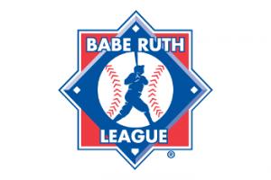 babe-ruth-league