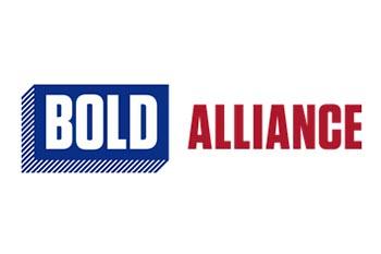 bold-alliance