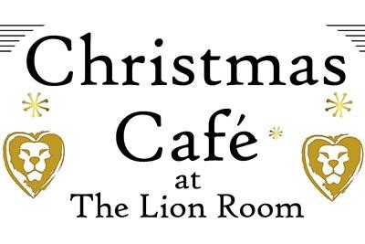 christmas-cafe