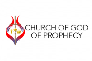 cog-prophecy