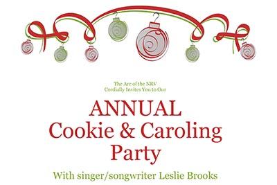 cookie-caroling2