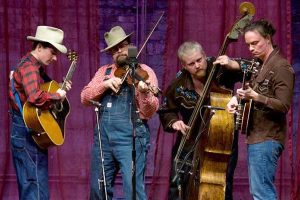 five_mile_mtn_road_band_2