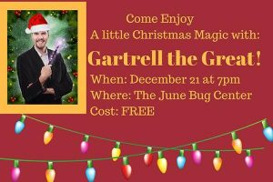 gartrell-the-great