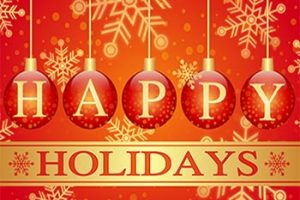 holidays-card