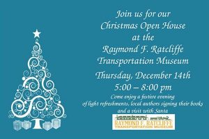 ratcliffe-openhouse