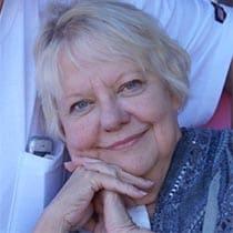 Stewart, Gail Duncan