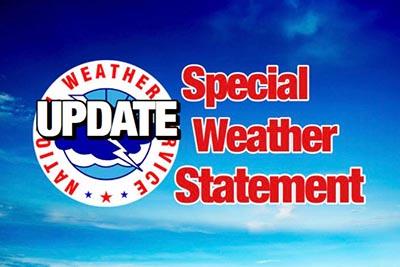 weather-statement