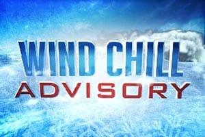 wind_chill_advisory