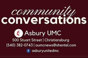 Asbury Conversations2