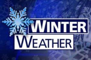 Winter-Weather4