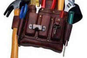 amem_tools