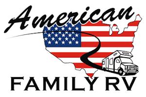 american-family-rv