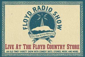 floyd-radio-show