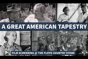 great-american-tapestry