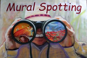 muralspotting3