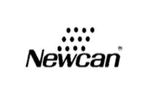 newcan