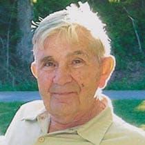Vaughan, Ralph A.