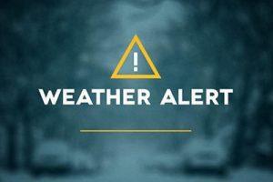 weather-alert2