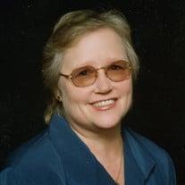Yopp, Nancy Spangler