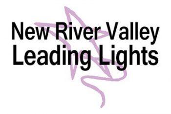 Leading Lights Banquet Postponed
