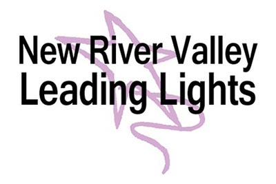 Deadline Extended for Leading Lights NRV Volunteer Awards