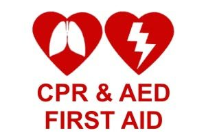 cpr-firstaid
