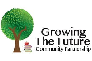 growing-the-future