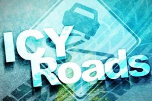 icy-roads