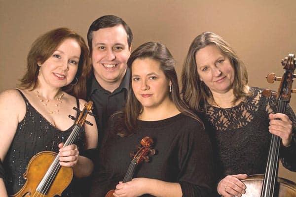 madison-string-quartet