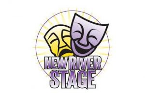 nrv-stage