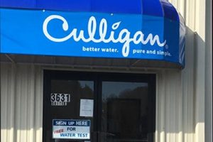 culligan-office