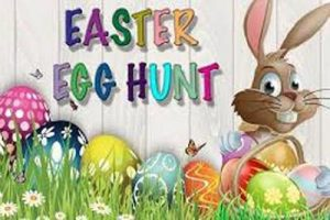 easter-egg-hunt2
