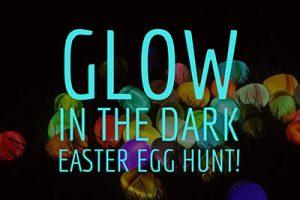 glow-egg-hunt